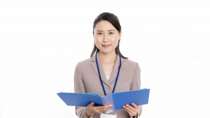 人材派遣会社の職務経歴書テンプレートダウンロードと活用の参考になる解説をまとめました