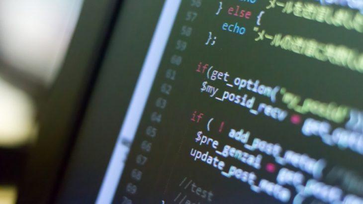 IT系エンジニアの職務経歴書テンプレートを探す
