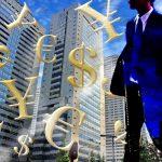 金融系の職務経歴書テンプレートを探す