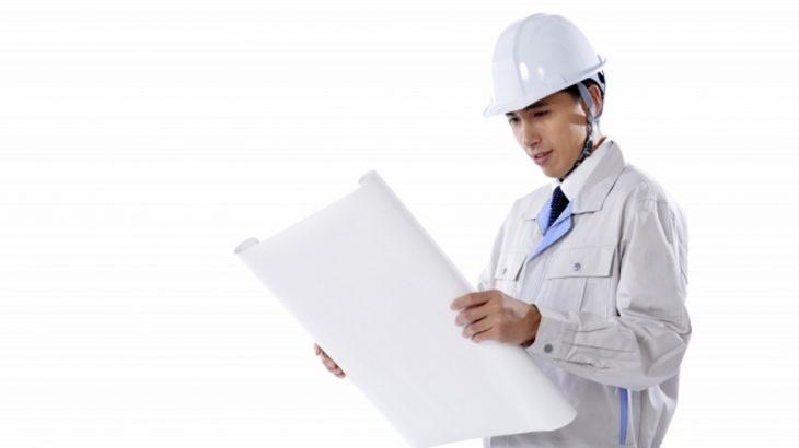 建築・土木系エンジニアの職務経歴書テンプレートを探す