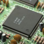 電気・機械系エンジニアの職務経歴書テンプレートを探す