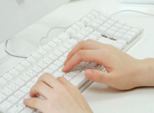 職務経歴書を磨き上げる方法