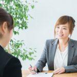 営業職の職務経歴書テンプレートダウンロードと活用の参考になる解説をまとめました